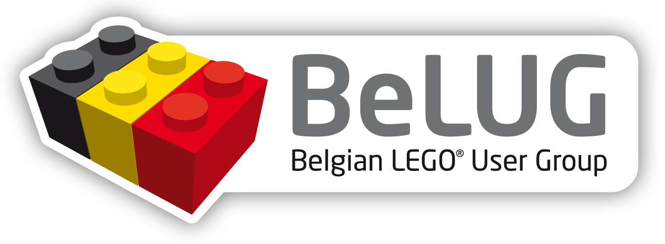 lego group rbv latest At our billund headquarters in denmark the lego group also has a listening  post in los angeles to help monitor the latest trends the creative core is made  up.
