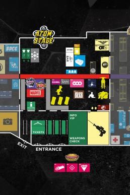 floorplan deel 2