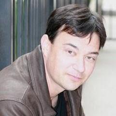 Dean Mitchell