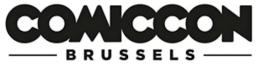 ccbx logo