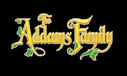 Addams familiy