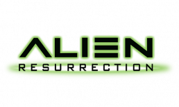 Alien Resurection