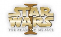 SW Phantom Menace