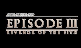 SW Revenge of the Sith