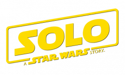 SW Solo