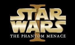 SW Phantom Menace