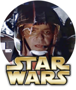 Angus MacInnes - star wars